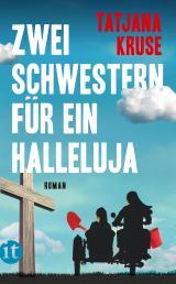 Cover-Bild Zwei Schwestern für ein Halleluja