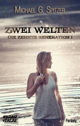 Cover-Bild Zwei Welten