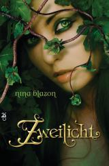 Cover-Bild Zweilicht