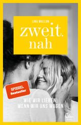 Cover-Bild Zweit.nah