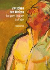 Cover-Bild Zwischen den Welten