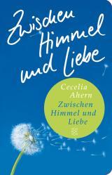 Cover-Bild Zwischen Himmel und Liebe