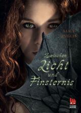 Cover-Bild Zwischen Licht und Finsternis