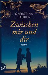 Cover-Bild Zwischen mir und dir