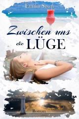 Cover-Bild Zwischen uns die Lüge