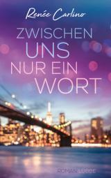 Cover-Bild Zwischen uns nur ein Wort