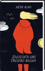 Cover-Bild Zwischen uns tausend Bilder