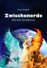 Cover-Bild Zwischenerde
