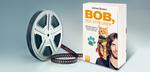 """Gewinne 2 Karten für """"Bob, der Streuner"""" und das Buch zum Film!"""