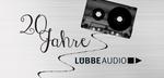 Abstimmung zum Jubiläum 20 Jahre Lübbe Audio