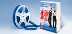 """Gewinne 2 Kinokarten für """"Mein Blind Date mit dem Leben"""" und das Buch zum Film!"""
