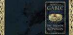 Gewinne ein signiertes Buch von Rebecca Gablé