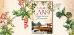 Gewinnspiel: Sarah Lark